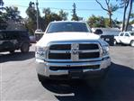 2018 Ram 2500 Crew Cab 4x4,  Pickup #181382 - photo 3
