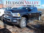 2018 Ram 2500 Crew Cab 4x4,  Pickup #181492 - photo 1