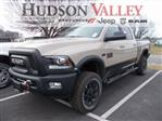 2018 Ram 2500 Crew Cab 4x4,  Pickup #181502 - photo 1