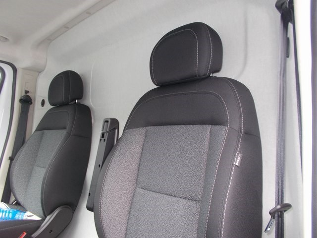 2018 ProMaster 2500 High Roof FWD,  Empty Cargo Van #181504 - photo 14
