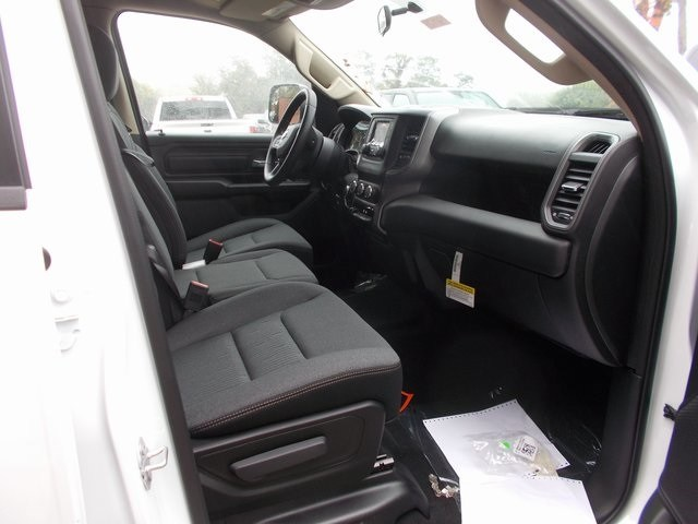 2019 Ram 1500 Crew Cab 4x4,  Pickup #190128 - photo 12