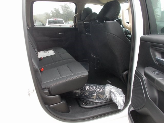 2019 Ram 1500 Crew Cab 4x4,  Pickup #190128 - photo 13