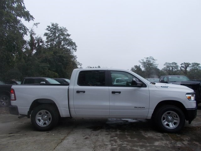 2019 Ram 1500 Crew Cab 4x4,  Pickup #190128 - photo 14
