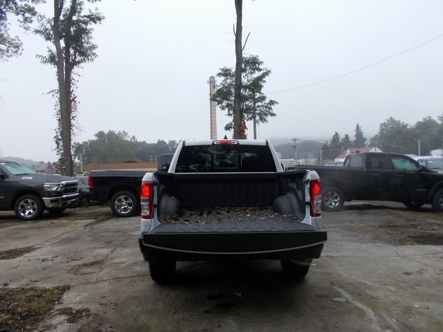 2019 Ram 1500 Crew Cab 4x4,  Pickup #190128 - photo 16