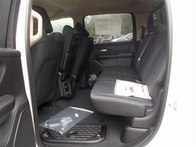2019 Ram 1500 Crew Cab 4x4,  Pickup #190128 - photo 8