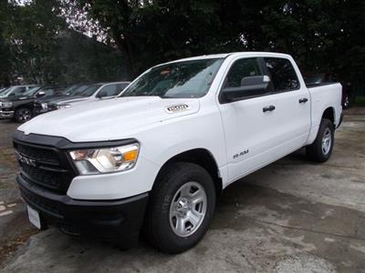 2019 Ram 1500 Crew Cab 4x4,  Pickup #190128 - photo 4