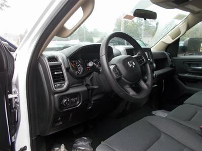 2019 Ram 1500 Crew Cab 4x4,  Pickup #190128 - photo 6