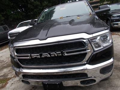 2019 Ram 1500 Quad Cab 4x4,  Pickup #190137 - photo 3