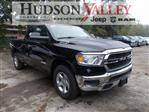 2019 Ram 1500 Quad Cab 4x4,  Pickup #190137 - photo 1