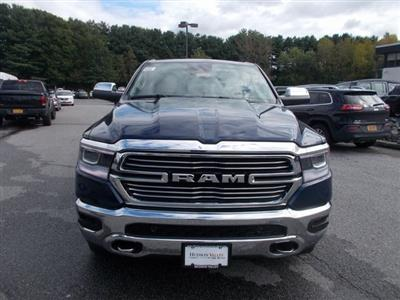 2019 Ram 1500 Quad Cab 4x4,  Pickup #190142 - photo 3