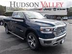 2019 Ram 1500 Quad Cab 4x4,  Pickup #190142 - photo 1