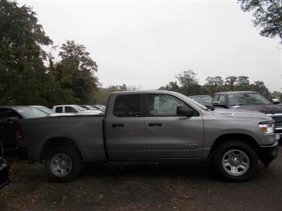 2019 Ram 1500 Quad Cab 4x4,  Pickup #190173 - photo 15