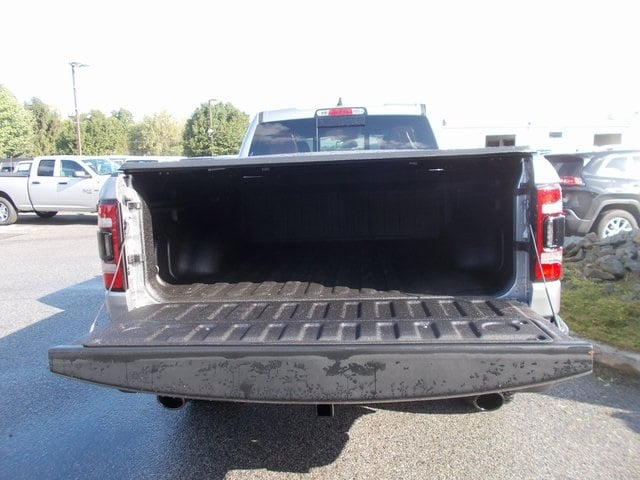 2019 Ram 1500 Quad Cab 4x4,  Pickup #190178 - photo 12