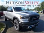 2019 Ram 1500 Quad Cab 4x4,  Pickup #190178 - photo 1