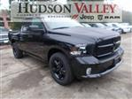2019 Ram 1500 Quad Cab 4x4,  Pickup #190184 - photo 1