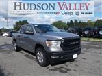 2019 Ram 1500 Crew Cab 4x4,  Pickup #190187 - photo 1