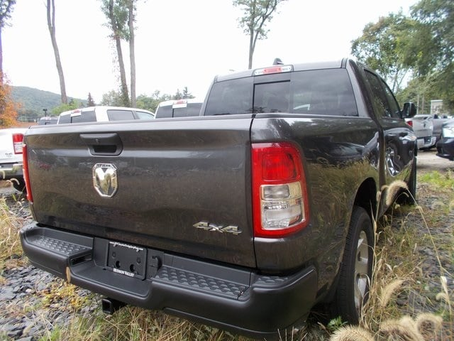 2019 Ram 1500 Crew Cab 4x4,  Pickup #190192 - photo 2