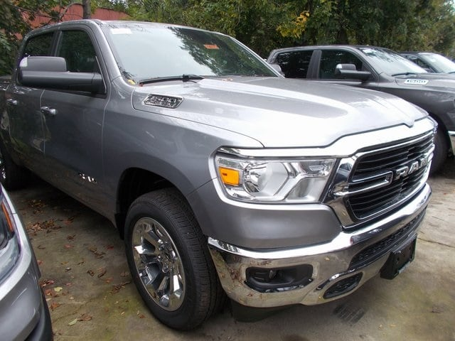 2019 Ram 1500 Crew Cab 4x4,  Pickup #190192 - photo 12