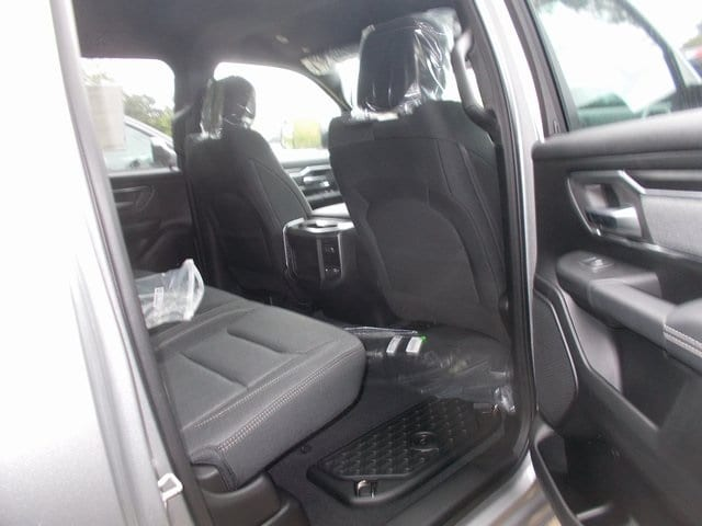 2019 Ram 1500 Crew Cab 4x4,  Pickup #190192 - photo 23