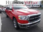 2019 Ram 1500 Quad Cab 4x4,  Pickup #190200 - photo 1