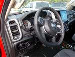 2019 Ram 1500 Quad Cab 4x4,  Pickup #190200 - photo 6