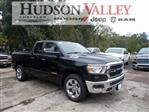 2019 Ram 1500 Quad Cab 4x4,  Pickup #190201 - photo 1