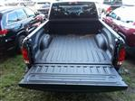 2019 Ram 1500 Quad Cab 4x4,  Pickup #190225 - photo 14