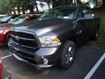 2019 Ram 1500 Quad Cab 4x4,  Pickup #190225 - photo 4