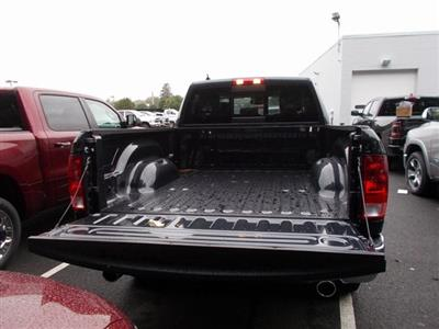 2019 Ram 1500 Quad Cab 4x4,  Pickup #190233 - photo 14