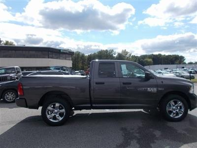 2019 Ram 1500 Quad Cab 4x4,  Pickup #190268 - photo 11