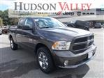 2019 Ram 1500 Quad Cab 4x4,  Pickup #190268 - photo 1
