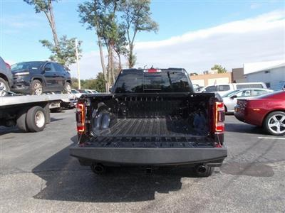 2019 Ram 1500 Quad Cab 4x4,  Pickup #190276 - photo 18