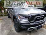 2019 Ram 1500 Crew Cab 4x4,  Pickup #190295 - photo 1