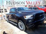 2019 Ram 1500 Quad Cab 4x4,  Pickup #190300 - photo 1