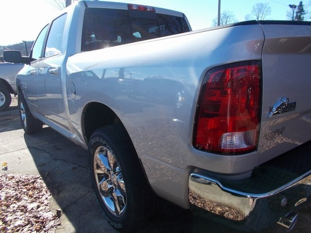 2019 Ram 1500 Crew Cab 4x4,  Pickup #190336 - photo 2