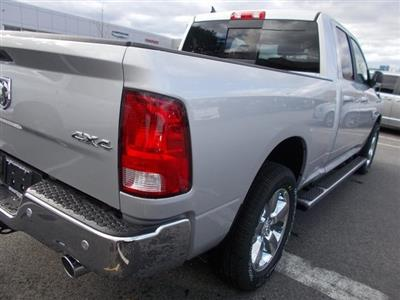 2019 Ram 1500 Quad Cab 4x4,  Pickup #190346 - photo 5
