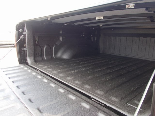 2019 Ram 1500 Crew Cab 4x4,  Pickup #190379 - photo 11