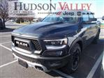 2019 Ram 1500 Crew Cab 4x4,  Pickup #190388 - photo 1
