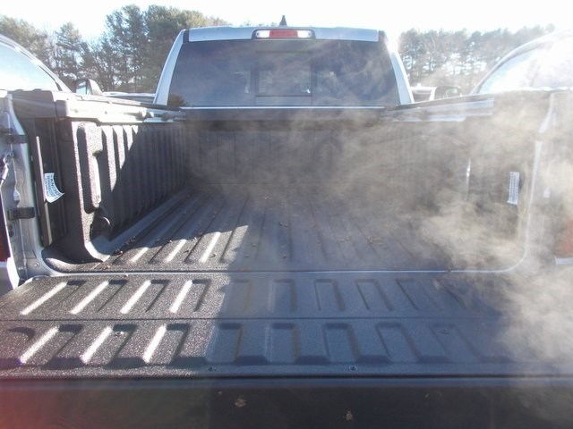 2019 Ram 1500 Crew Cab 4x4,  Pickup #190435 - photo 10