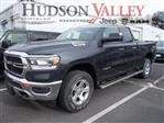 2019 Ram 1500 Quad Cab 4x4,  Pickup #190461 - photo 1