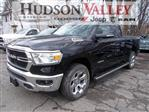 2019 Ram 1500 Quad Cab 4x4,  Pickup #190477 - photo 1