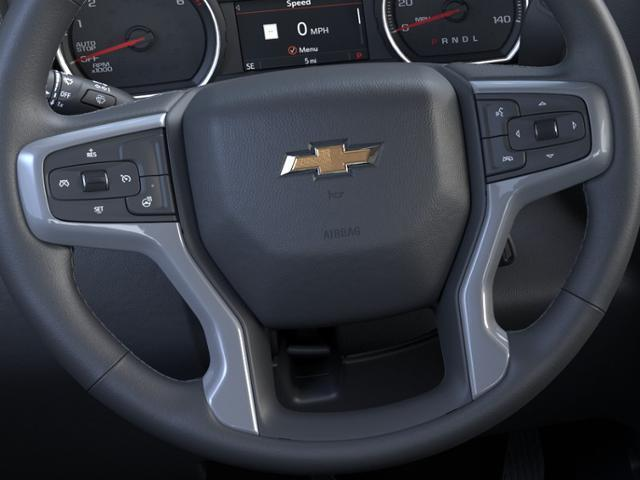 2020 Chevrolet Silverado 1500 Double Cab 4x4, Pickup #02298 - photo 13
