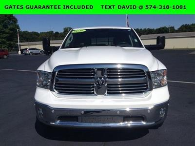 2016 Ram 1500 Crew Cab 4x4,  Pickup #E1542P - photo 3