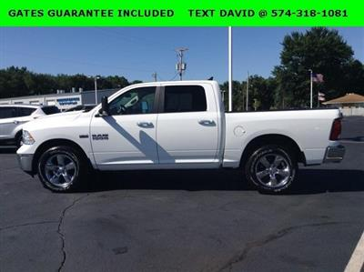 2016 Ram 1500 Crew Cab 4x4,  Pickup #E1542P - photo 5