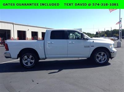 2016 Ram 1500 Crew Cab 4x4,  Pickup #E1542P - photo 7