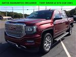 2016 Sierra 1500 Crew Cab 4x4, Pickup #E1554P - photo 4
