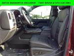 2016 Sierra 1500 Crew Cab 4x4, Pickup #E1554P - photo 8
