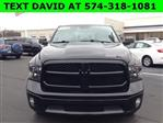 2018 Ram 1500 Crew Cab 4x4, Pickup #E1761P - photo 4