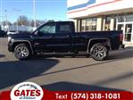 2017 Sierra 1500 Double Cab 4x4, Pickup #E1834P - photo 5