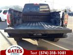 2017 Sierra 1500 Double Cab 4x4, Pickup #E1834P - photo 6